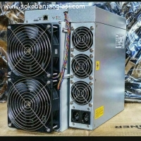 WTS: Bitmain Antminer S19 Pro 110 TH/s/ Chat +14076302850